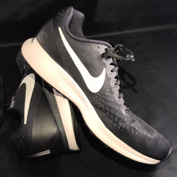 6aeb4f71e2de Mint NIKE Air Zoom Pegasus 34 Womens 10.5 Medium. Nike.  M 5b95ddb5a31c3328df1c2f2a. M 5bb4573d12cd4a23f86a5f5c.  M 5bb45748c2e9feac01fedeb1